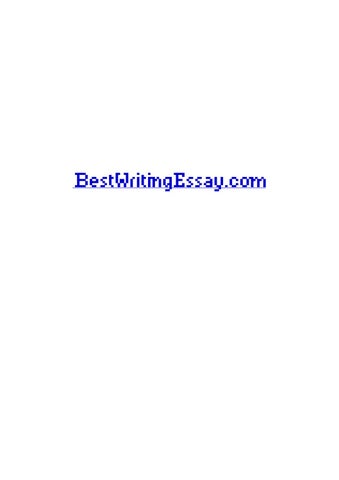 Essay writing services company address form