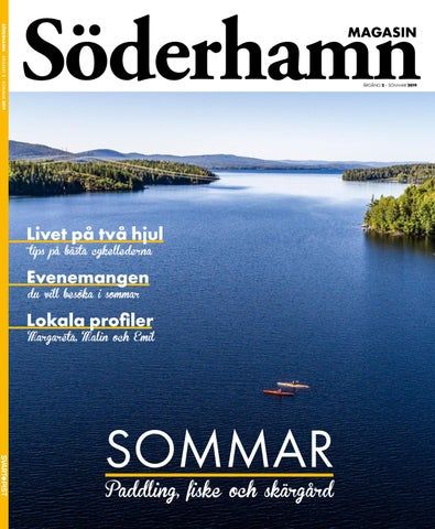 Mohed 347, Sderala Gvleborgs Ln, Sderala - satisfaction-survey.net