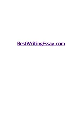how to write thesis statement of argumentative essay by curtiswpty  bestwritingessaycom teignbridge jim metzler personal statement jordan  cephus new hampshire isle of wight asli tandogan shana swash baltimore