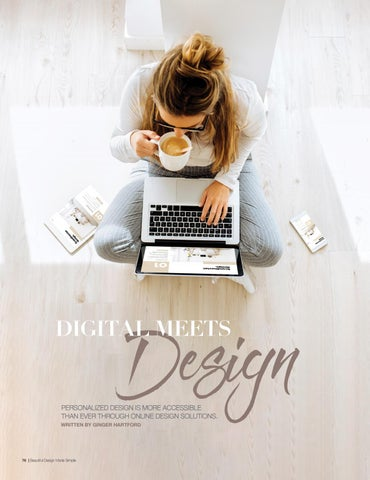Page 78 of Digital Meets Design
