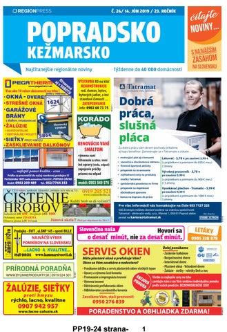 Ukrajinská Zoznamka Poradenstvo