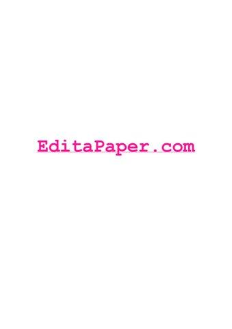 Cheap custom essay editor website online