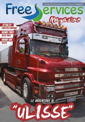 mezzi con cassone ribaltabile Luci di ripristino per fanali posteriori per rimorchi furgoni da 12/V e 24/V set da 2 pezzi camion a LED