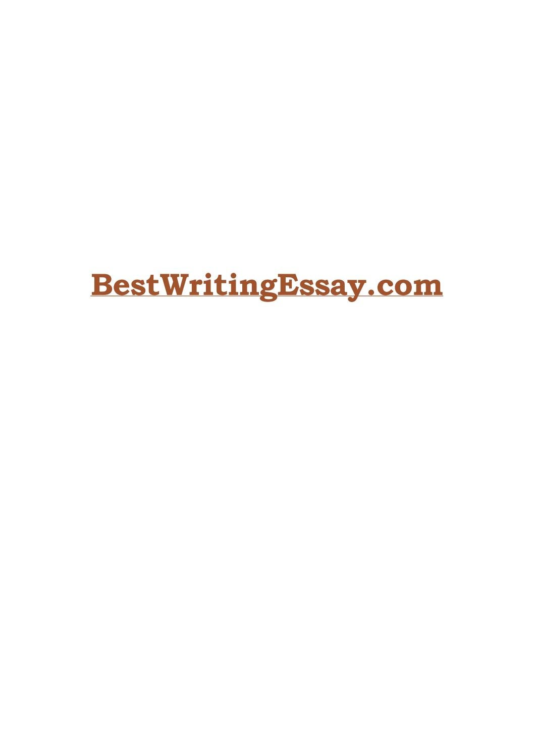 Interview Essay Topics  Essay On My Favourite Teacher also Alcohol Essay How To Write An Essay For Literature By Cynthiaawydo  Issuu Discursive Essay Structure