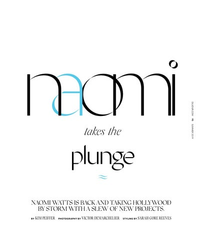 Page 97 of Naomi Takes the Plunge
