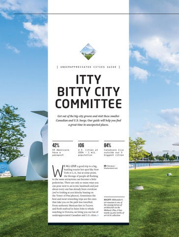 Page 38 of Itty Bitty City Committee