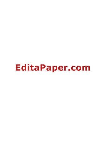 Public service commission essay questions template