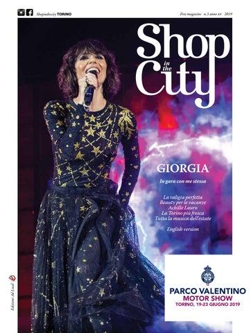 8969041d202de4 ShopintheCity giugno 2019 by ShopintheCity - issuu