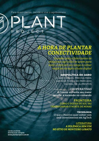 Plant Project 15 By Plant Project Issuu