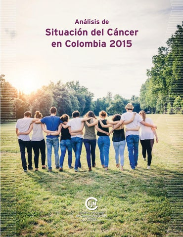 crecimiento exponencial del cáncer de próstata psat