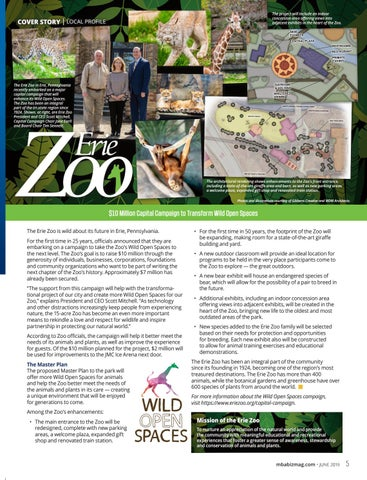 Page 9 of Erie Zoo