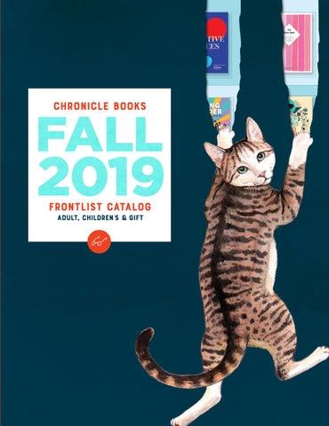 cadb159404 Chronicle Fall 2019