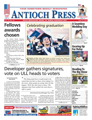 Antioch Press 06 14 19 by Brentwood Press & Publishing - issuu