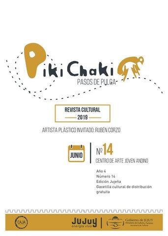 By Issuu 14 Intravenosa Revista 3JKc5u1TlF