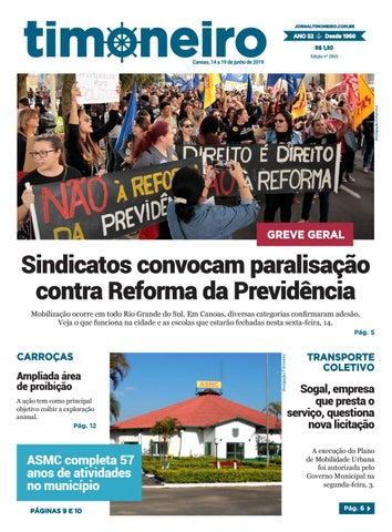 5d51425ec Edicao 2865 by O Timoneiro - issuu