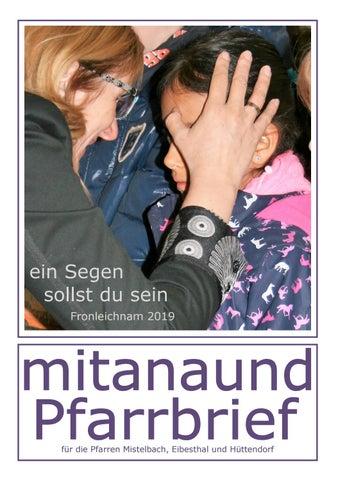Fronleichnam Ist Ein Katholischer Feiertag In Deutschland Kann Man