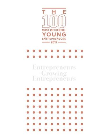 100MIYE 2017 Booklet by PropertyInsight - issuu