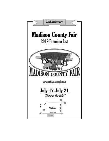 259594771 Madison County Fair by EDJE - issuu