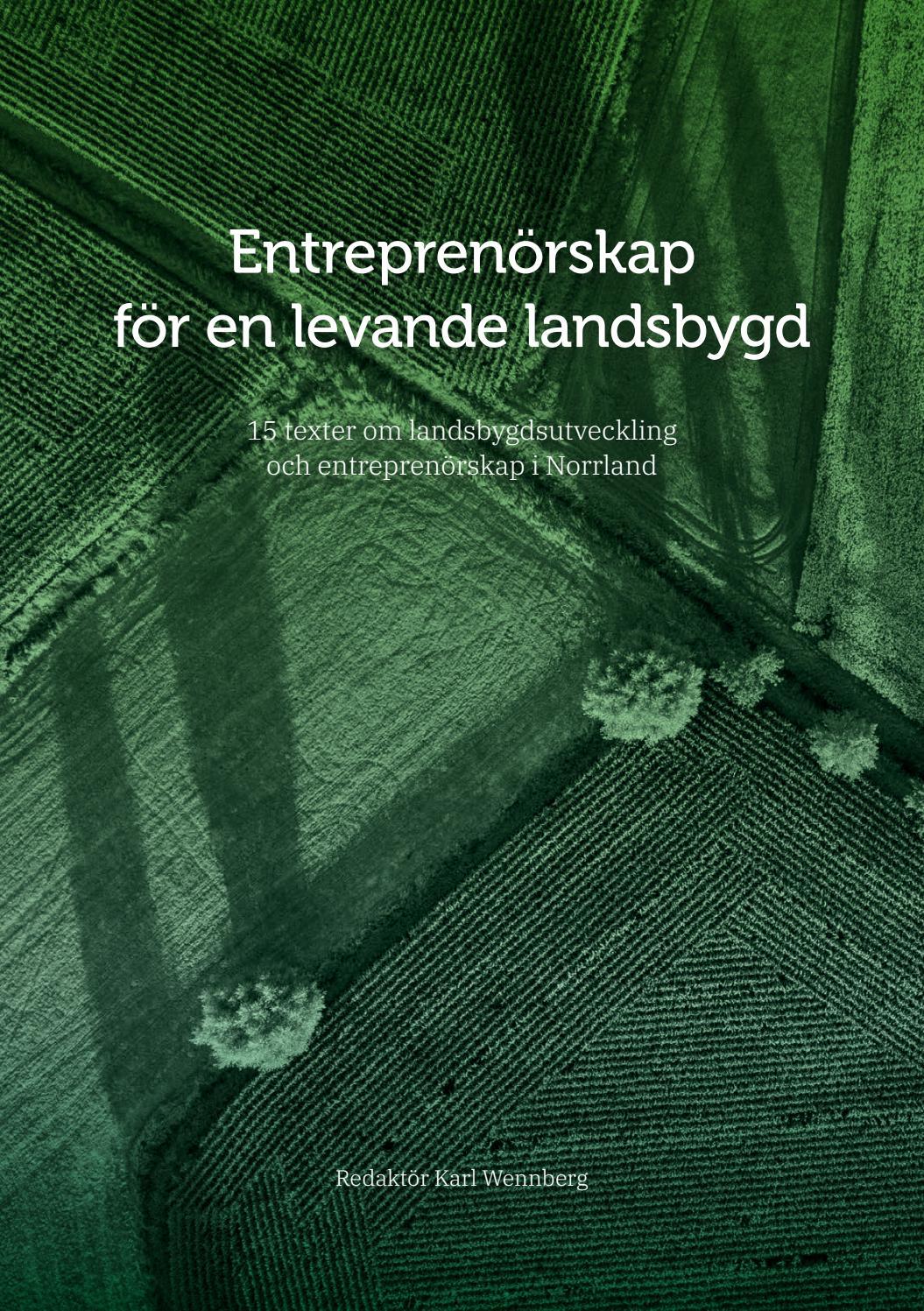 EU-matchmakesuppdrag för små och medel stora företag genom kluster dejtingsajter Indien Bangalore