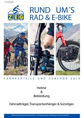 d462d1d490aed ZEG Magazin - Helme, Bekleidung & Zubehör 2019