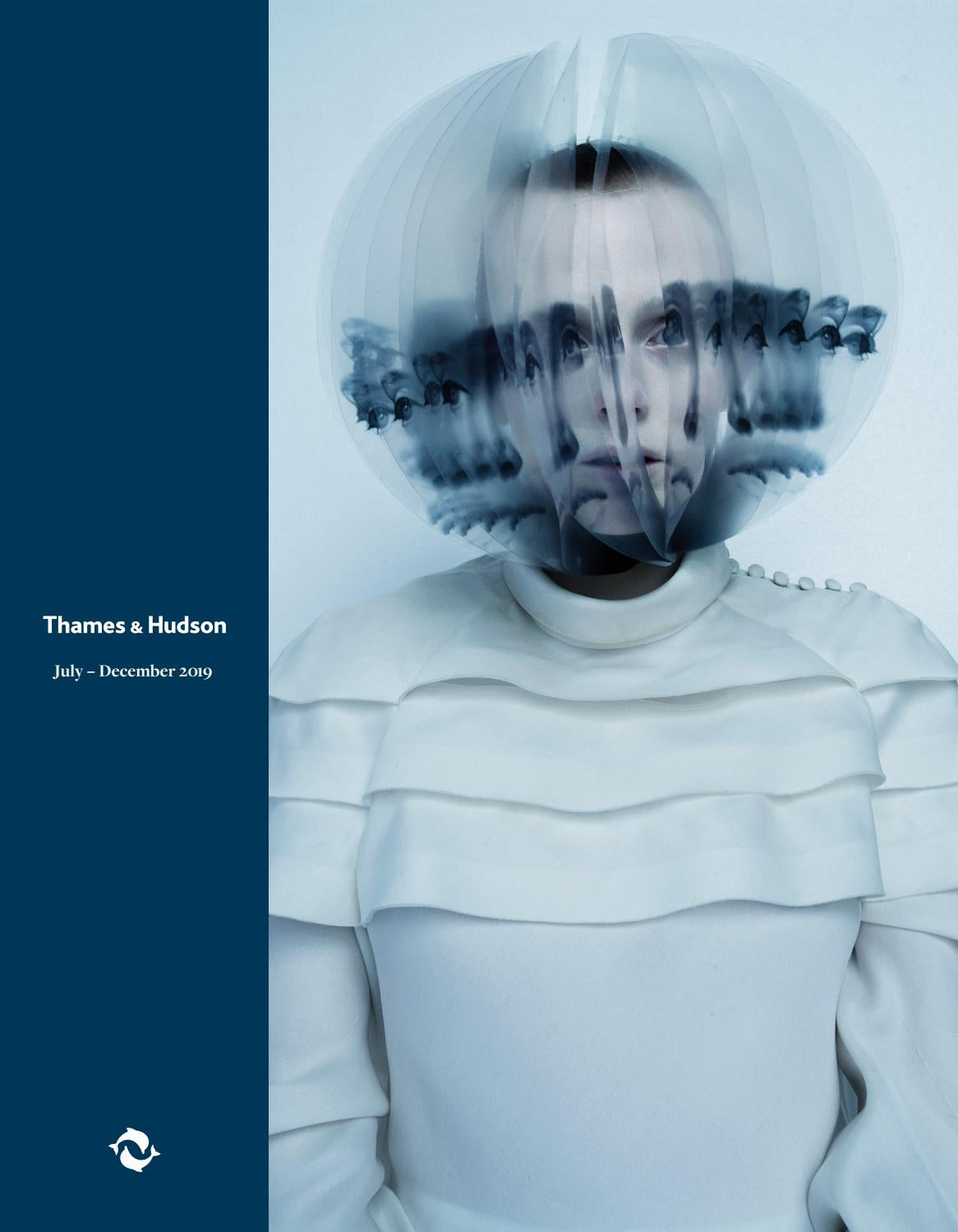 Thames & Hudson Autumn 2019 Catalogue by Thames & Hudson - issuu