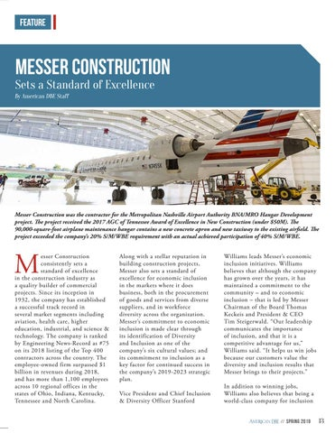 Page 13 of Messer Sets A Standard of Excellence