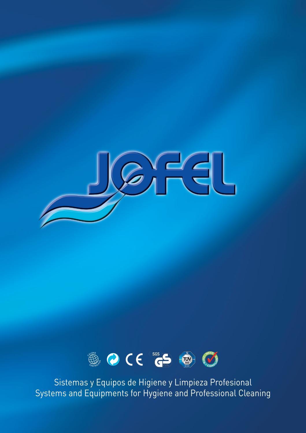 Jofel AW81300 Jabonera de Rejilla Triangular Lat/ón Cromado Brillo