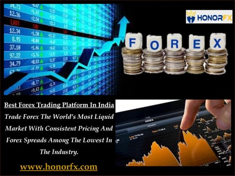 Best Indian Forex Trading Brokers