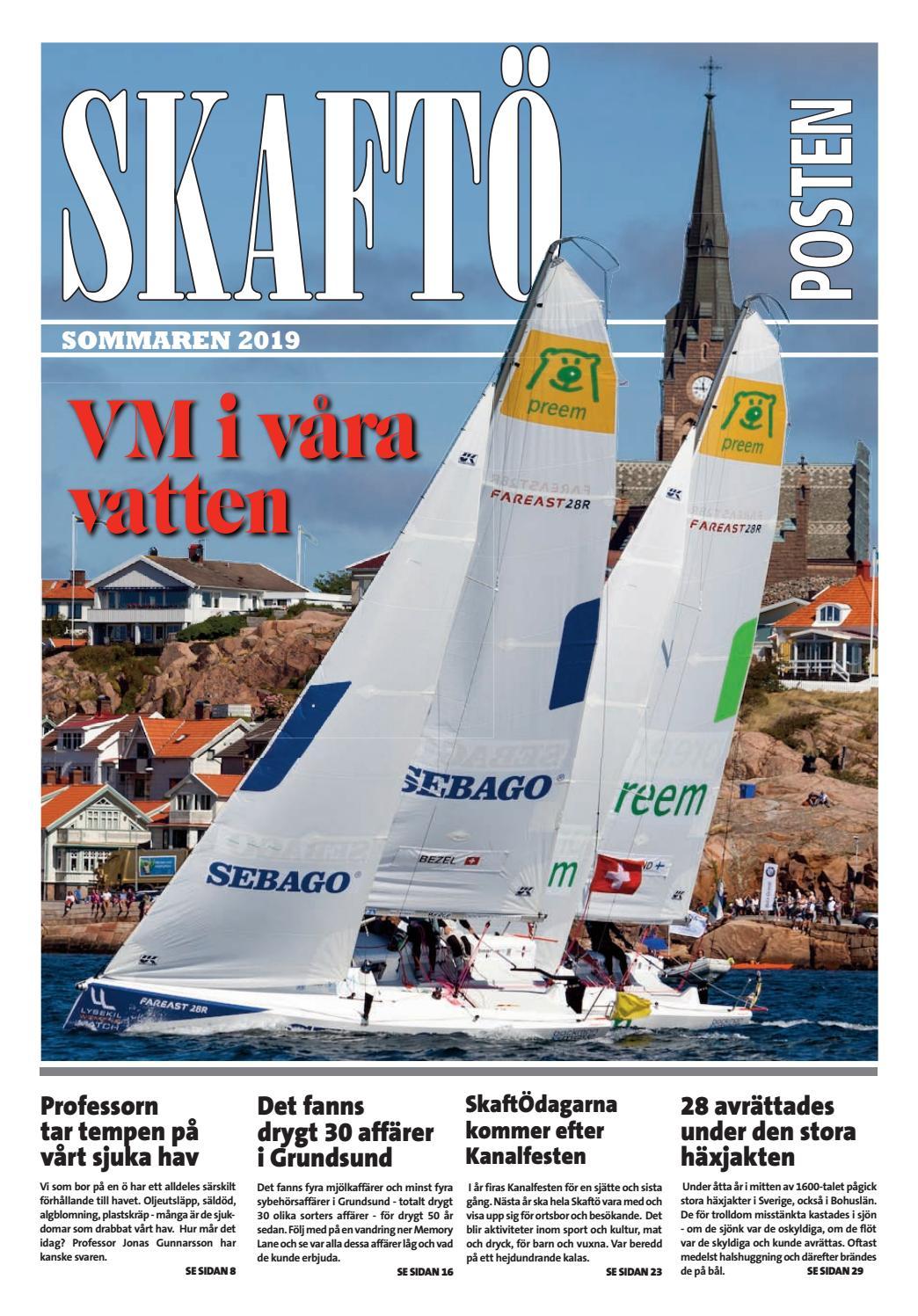 Vallmovgen 32 Vstra Gtalands ln, Fiskebckskil - redteksystems.net