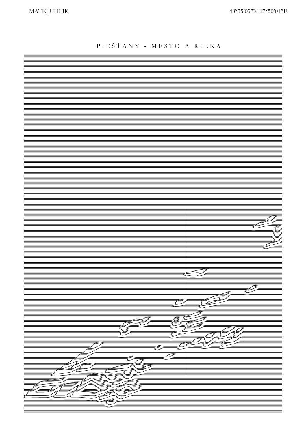 Kamloops datovania