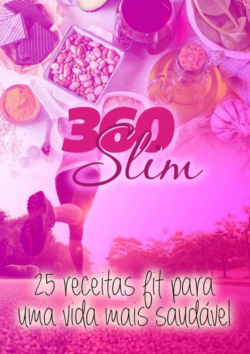 360 slim png