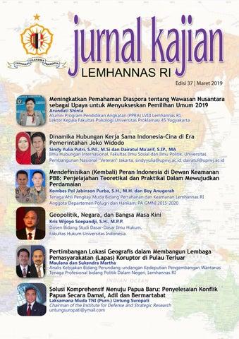 3 forum pilihan binari strategi perdagangan indonesia