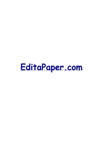 Thesis writing service from profession writers