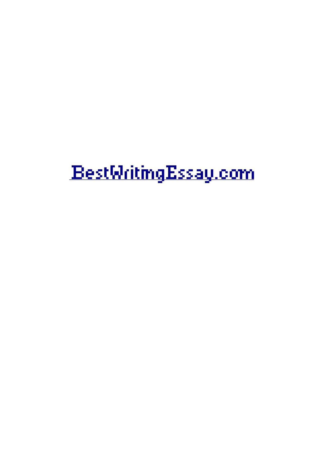 Equipment dealership service writer salary