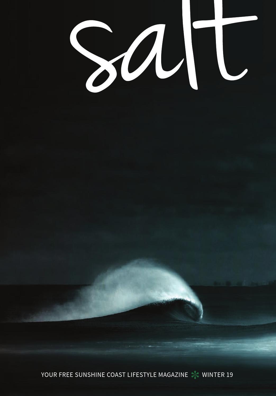 DAINTY..SS Salt Spoon WE GOT THEM BACK BY POPULAR DEMAND :-