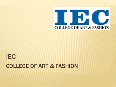 Best Fashion Designing College In Nepal By Gazala Yakoob Issuu