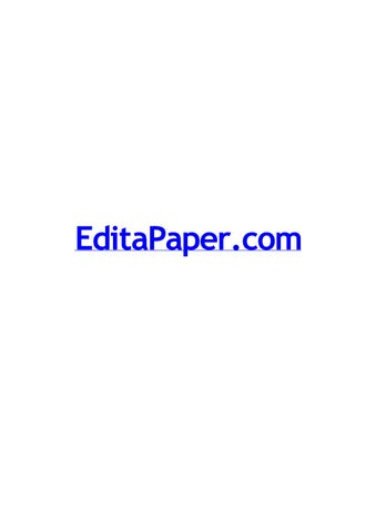 Help me write top papers