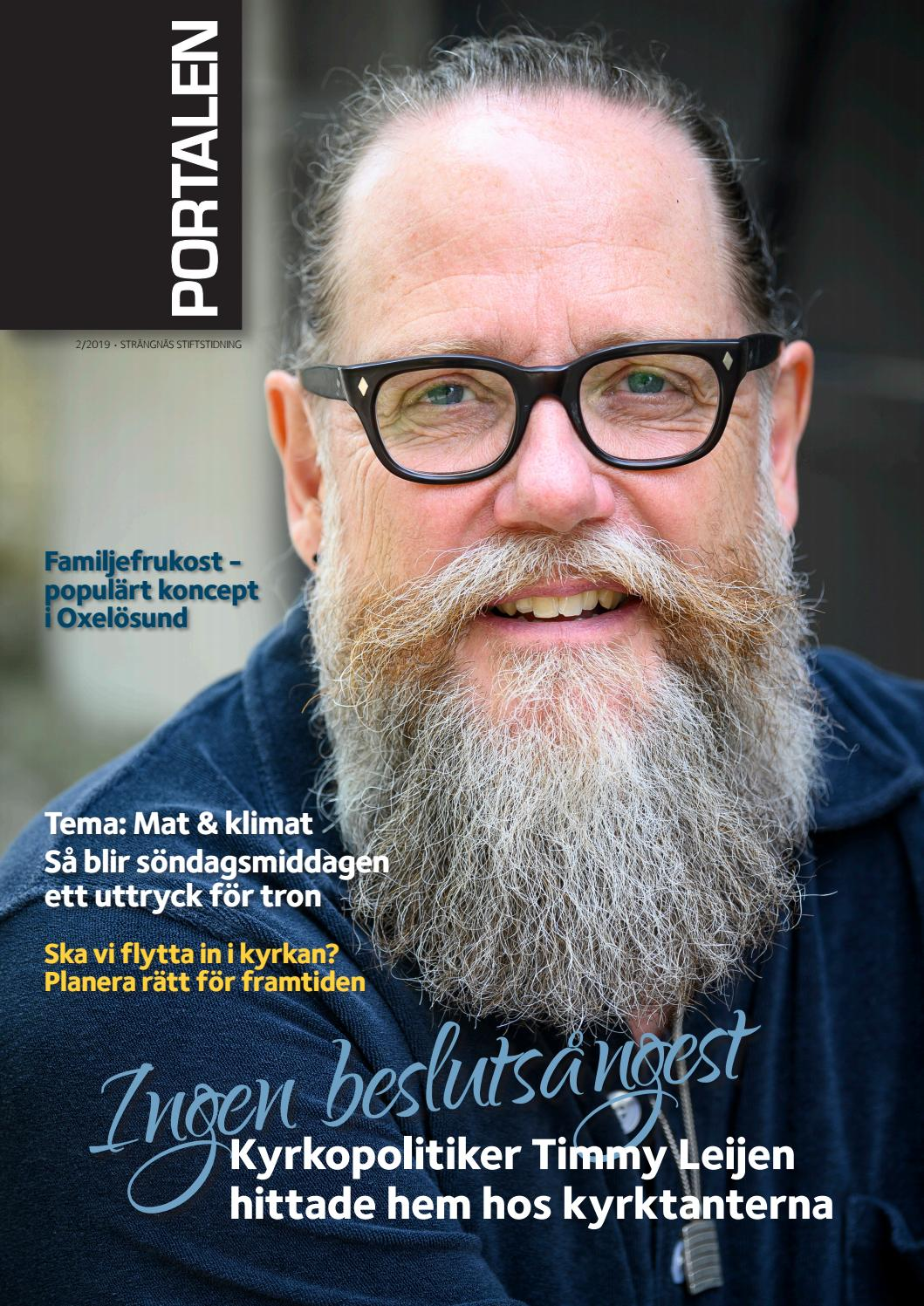 Marie Johansson, 37 r i Finnerdja p Mossebo 6 - adress
