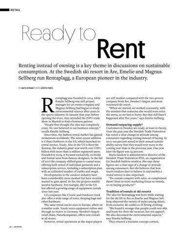 Page 26 of Ready to Rent