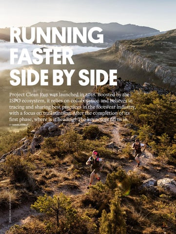 Page 34 of Running Faster Side by Side