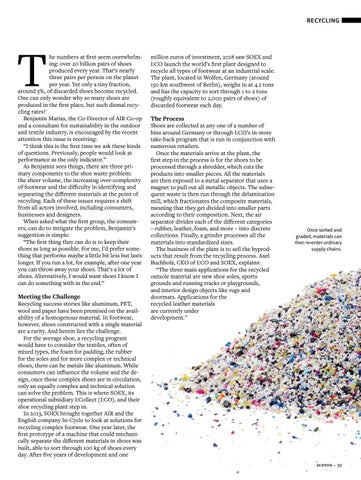 Page 39 of Stepping into the Circular Economy