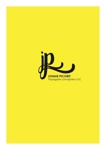 BOOK PICORIT 2019 by Johan Picorit issuu