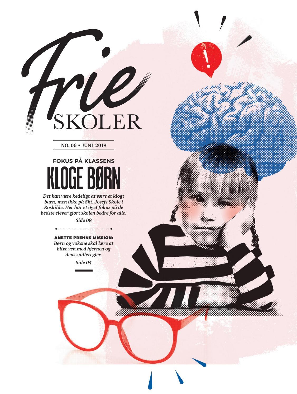 6071325f6d0 Frie Skoler 5, 2019 by Frie Skolers Lærerforening - issuu
