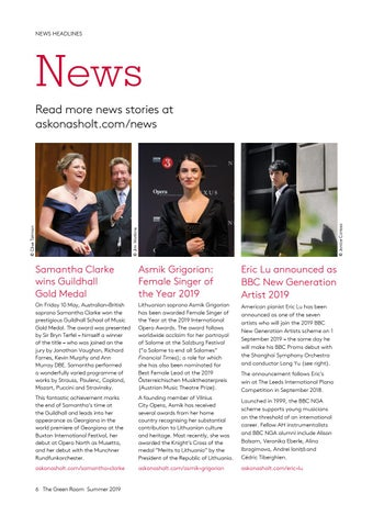 Page 6 of Latest news