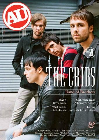 AU Magazine Issue 59 by AU Magazine - issuu