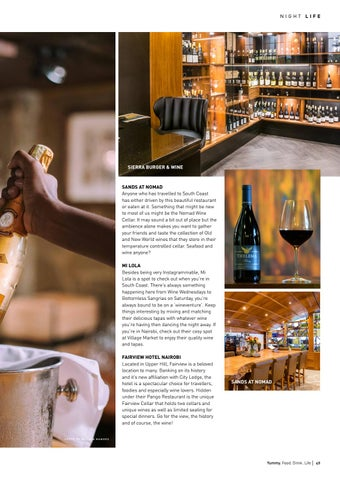 Page 49 of On Cloud Wine