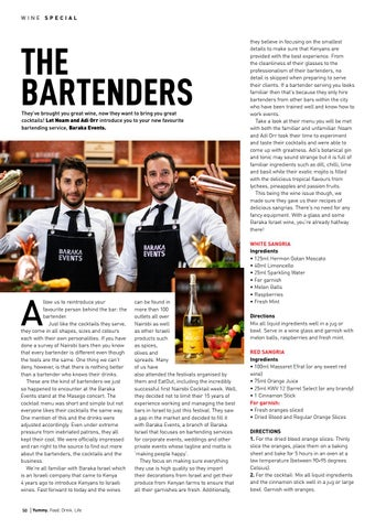 Page 50 of The Bartenders