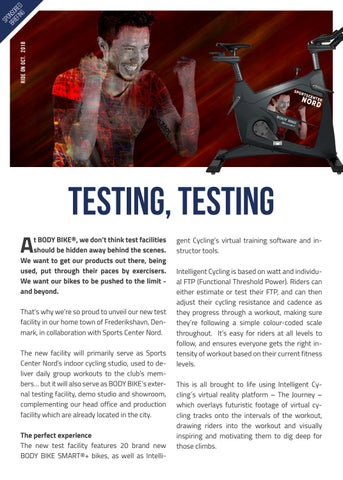 Page 36 of TESTING