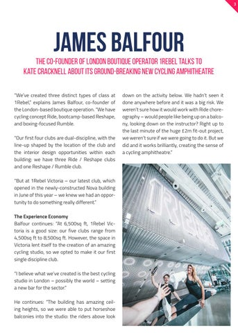 Page 3 of JAMES BALFOUR