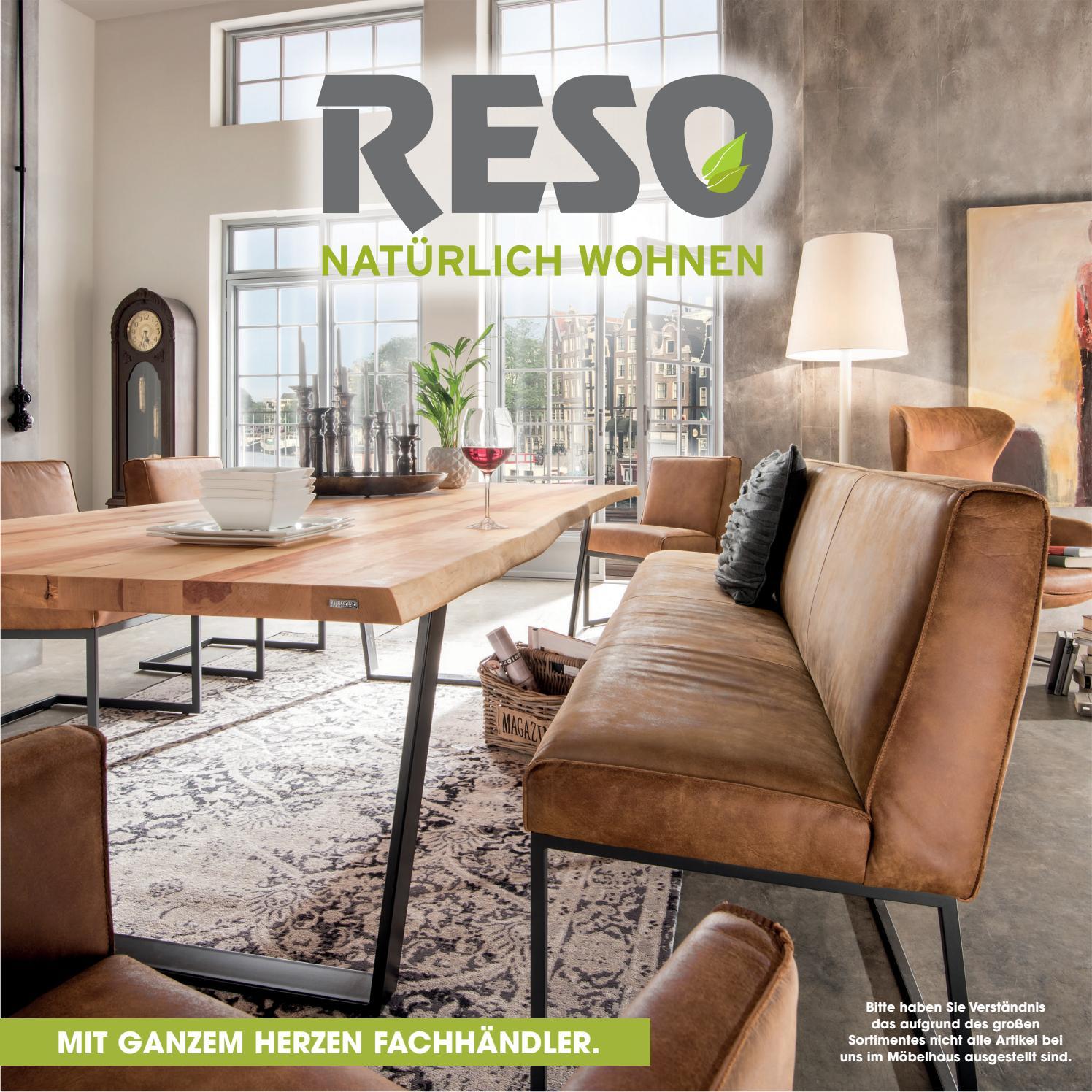 Reso Hausmagazin 2019 By Garant Gruppe Issuu